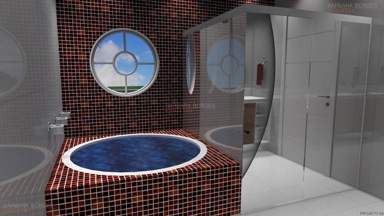 pisos e revestimentos para banheiro área serviço pequena