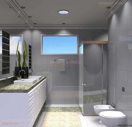 pia de banheiro de vidro armario area serviço