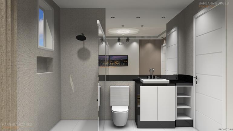 pisos e revestimentos para banheiro armario area serviço