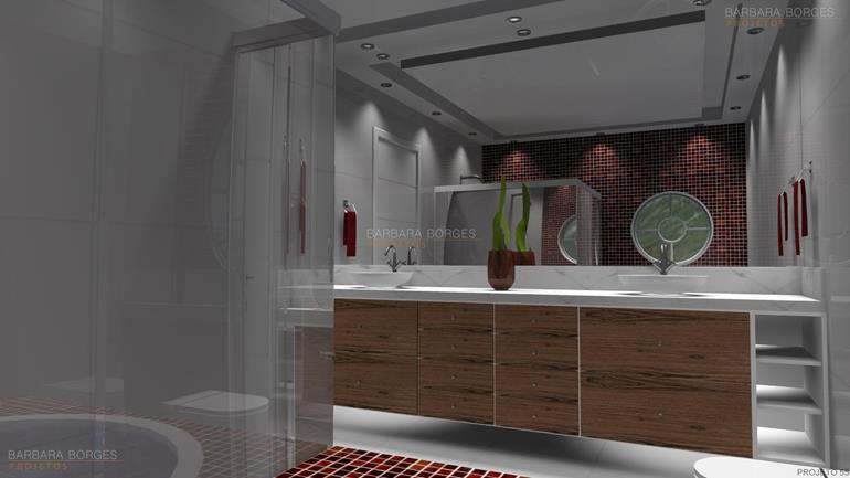 projetos de cozinhas pequenas armario area serviço