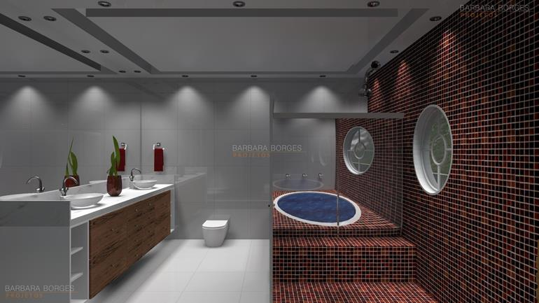 promoção de moveis armário banheiro
