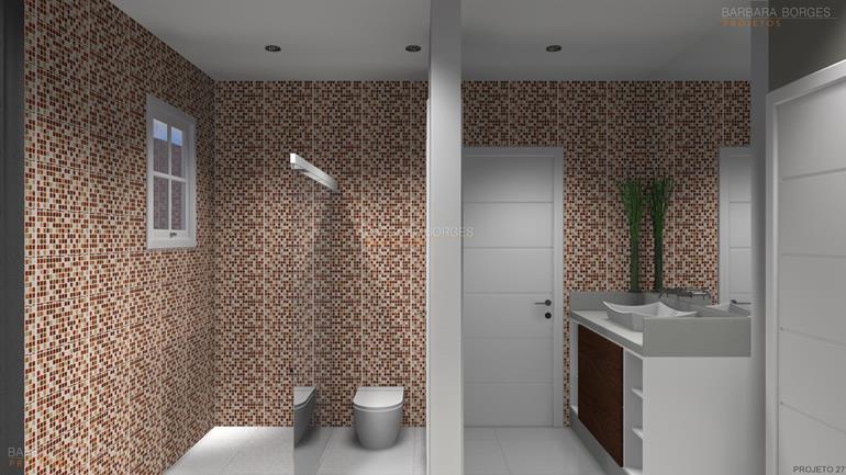 quarto de bebe decoração armário banheiro