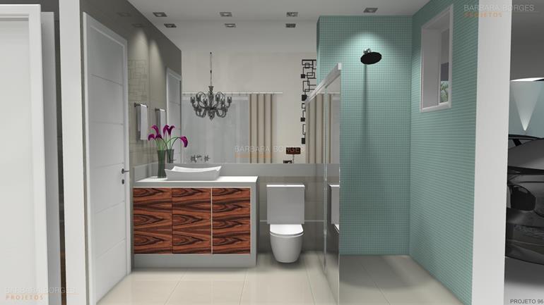 armario banheiro espelho