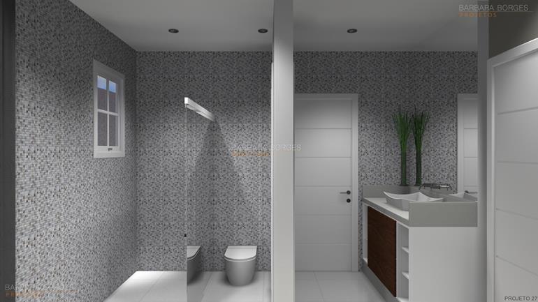 quarto de bebe lilas armario banheiro espelho