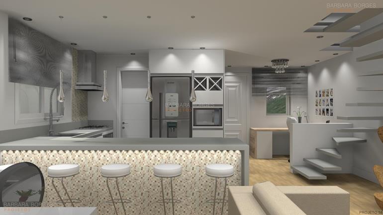 pisos e revestimentos para banheiro armario cozinha
