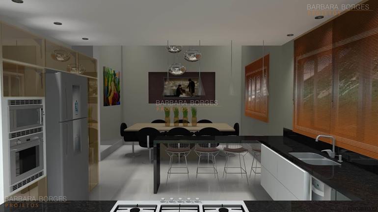 quarto solteiro planejado armario cozinha