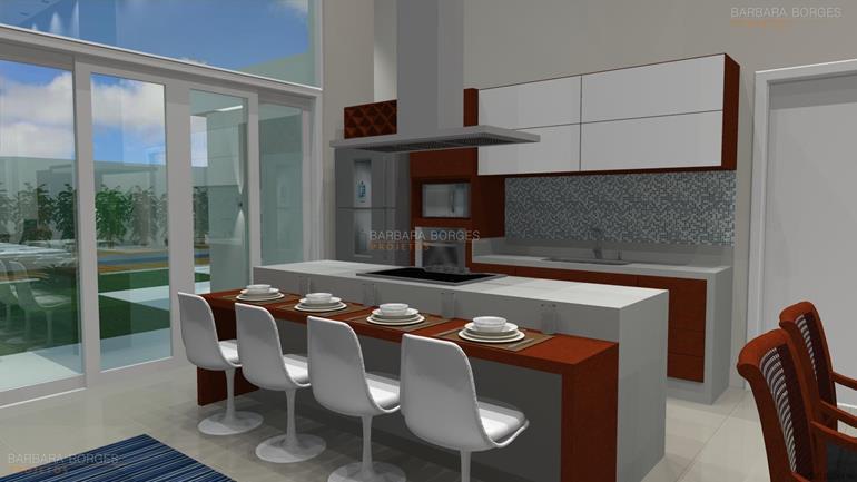 armario cozinha barato