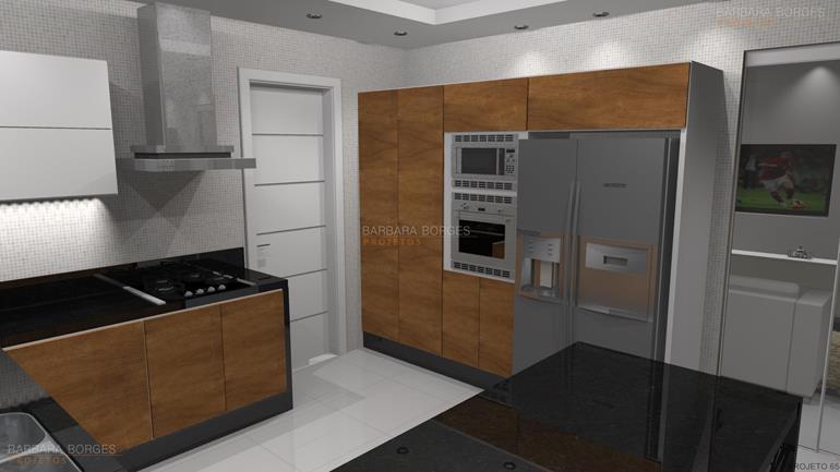 quarto sob medida armario cozinha barato