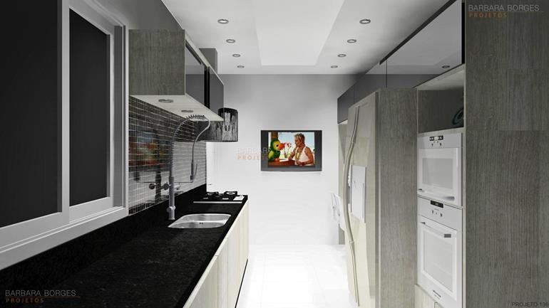 quarto de bebe lilas armario cozinha compacta