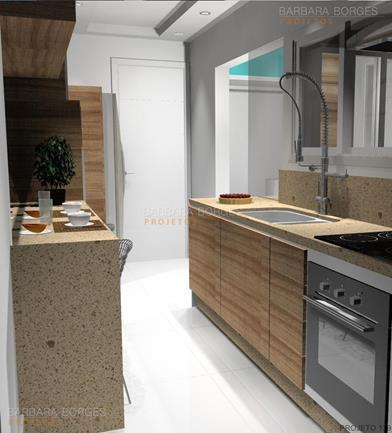 quarto sob medida armario cozinha compacta