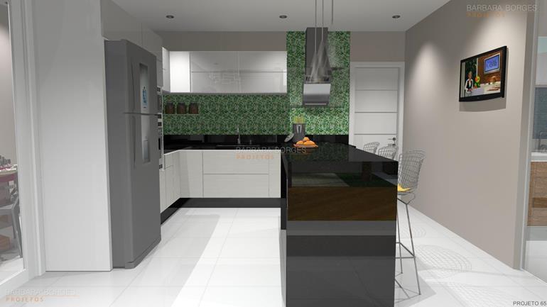 quartos infantil armario cozinha compacta