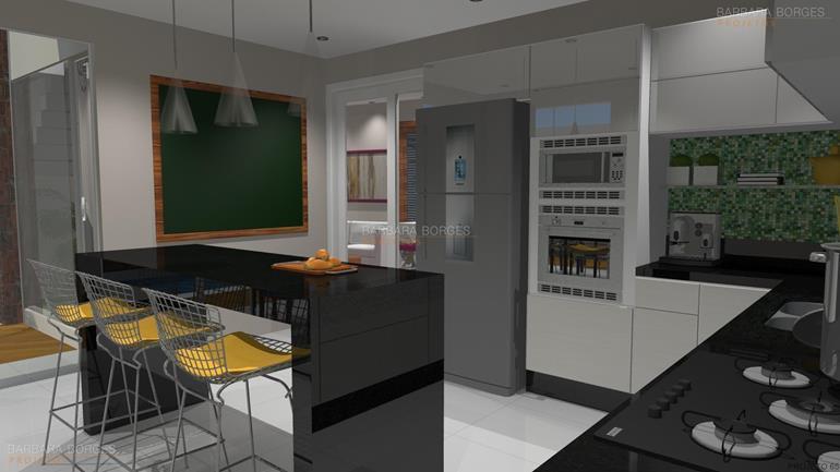 quartos planejados pequenos armario cozinha itatiaia