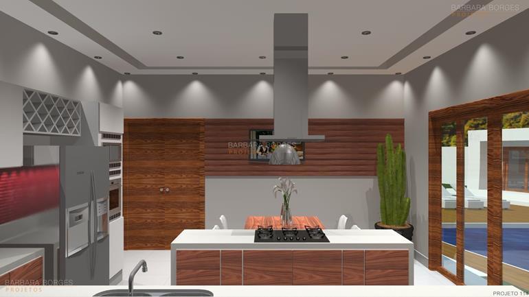 quarto solteiro planejado armario cozinha pequena