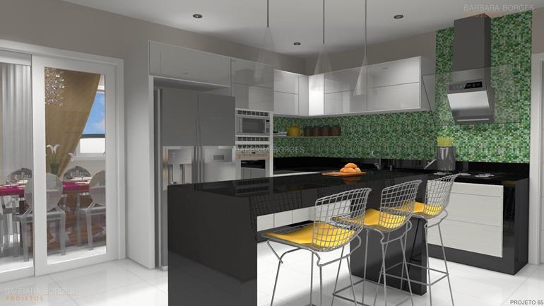 quiosque com churrasqueira armario cozinha pequeno