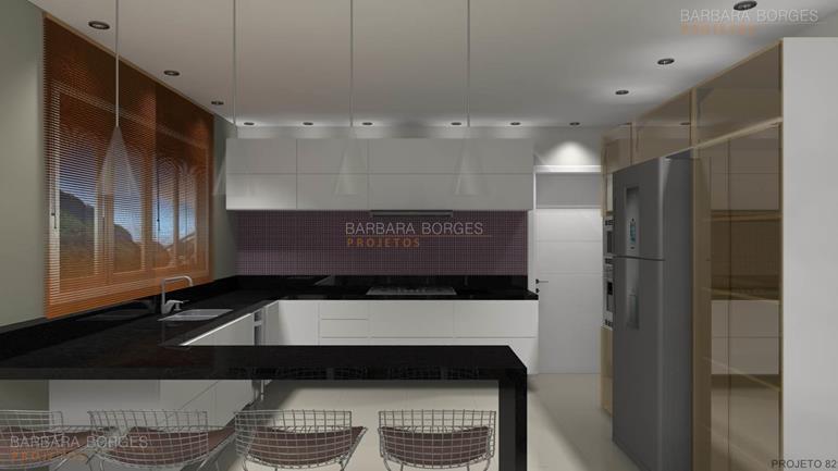 roupeiros modulados armario cozinha pequeno