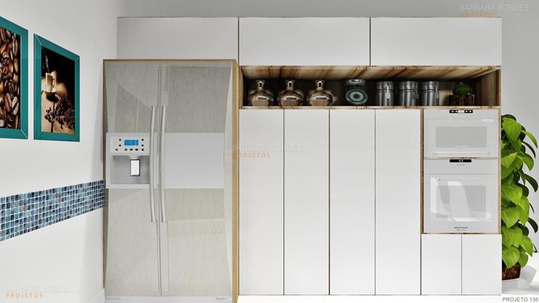 quarto sob medida armario cozinha planejado