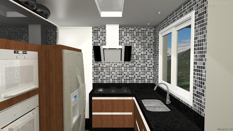 quartos infantil armario cozinha planejado