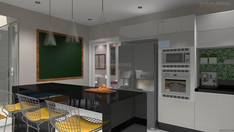 reformas de banheiros armario cozinha planejado