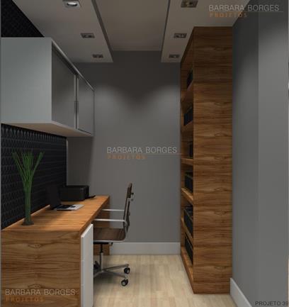 roupeiros modulados armário escritório
