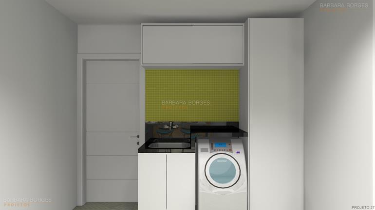 roupeiros modulados armário lavanderia