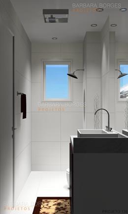 sala e cozinha armário lavanderia