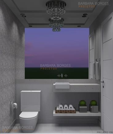 varanda gourmet apartamento armário lavanderia