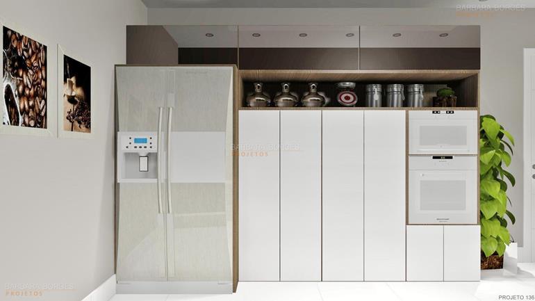 quartos sob medida armario madeira