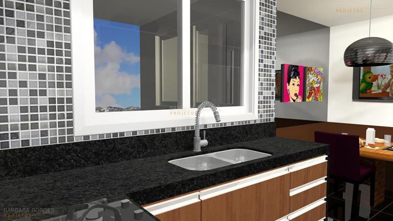 reformas de banheiros armario madeira