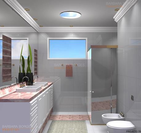 quartos planejados pequenos armario multiuso lavanderia