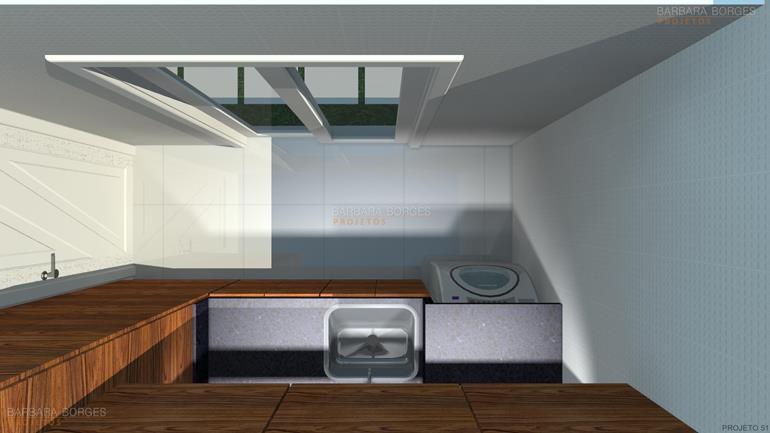 roupeiros modulados armario multiuso lavanderia