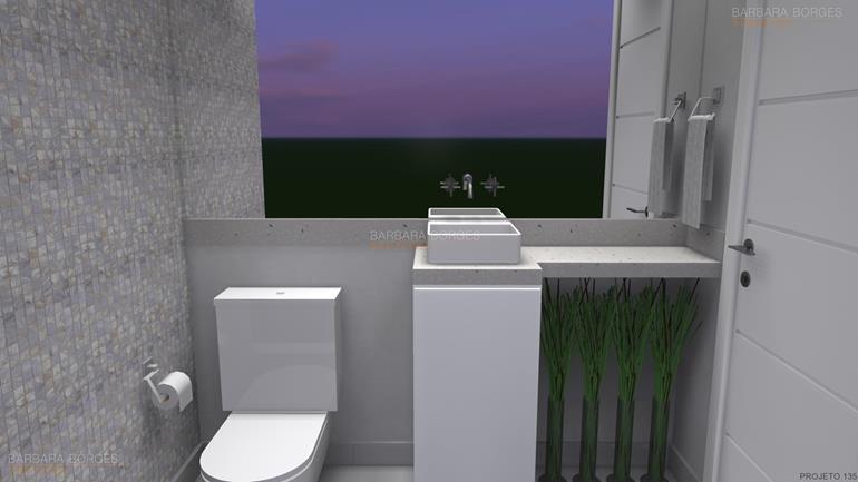construindo sua casa armario multiuso lavanderia