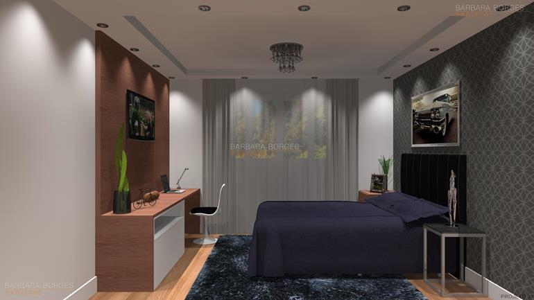 site decoração armario quarto