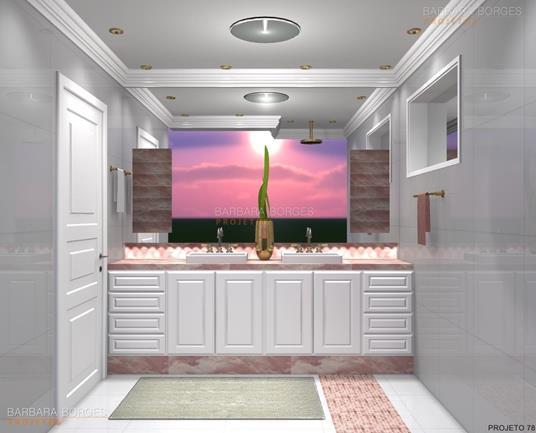 roupeiros modulados armarios area serviço