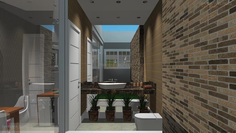 construindo sua casa armarios area serviço