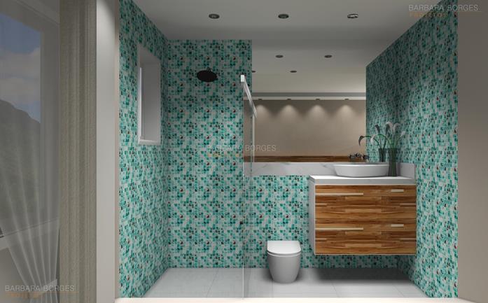 site de decoração de casas armarios banheiro