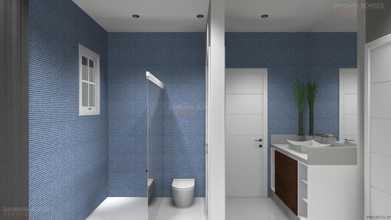 construir casa online armarios banheiro