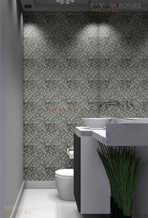 construtoras de casas armarios banheiro