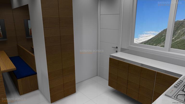 site decoração armarios cozinha