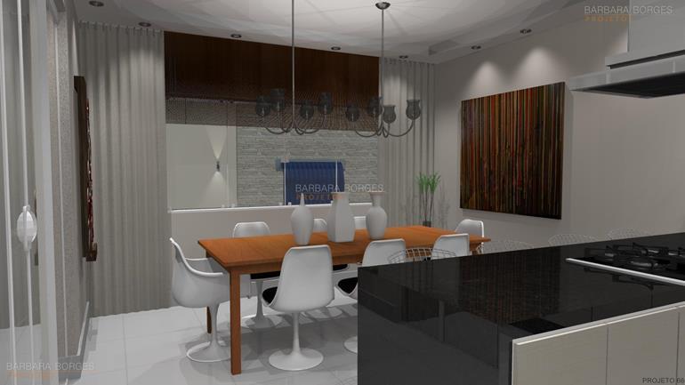 projetos ediculas armarios cozinha