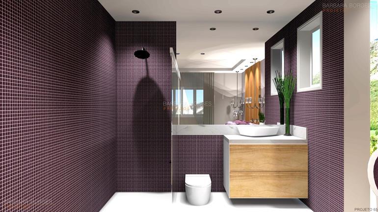 construir casa online armarios lavanderia