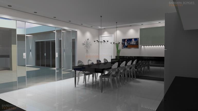 projeto de loja armarios planejados cozinha