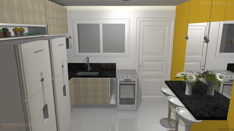 construtora de casa armarios planejados cozinha