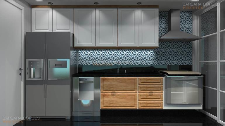 armarios planejados cozinha