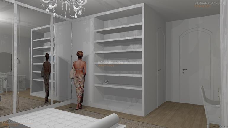armario de area de serviço armarios quarto