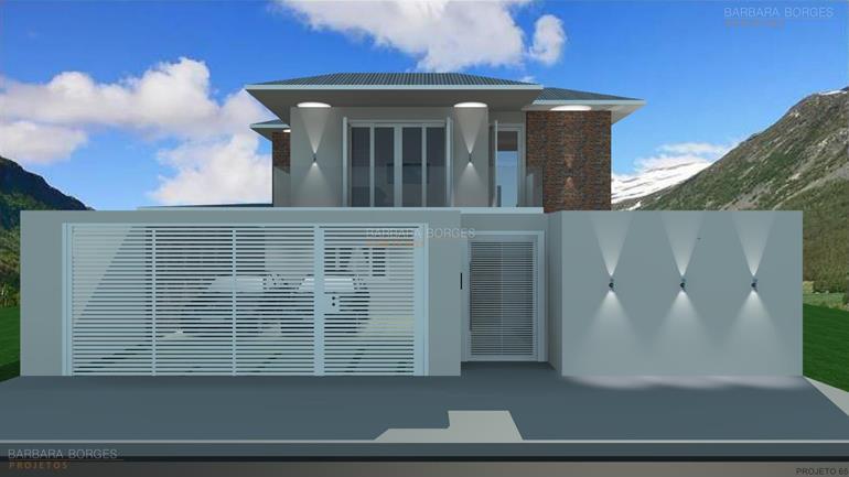 projeto loft arquiteta projetos 3D