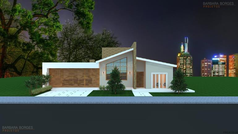 area para churrasqueira arquiteta projetos 3D
