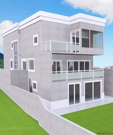 armario de cozinha de parede arquiteta projetos 3D