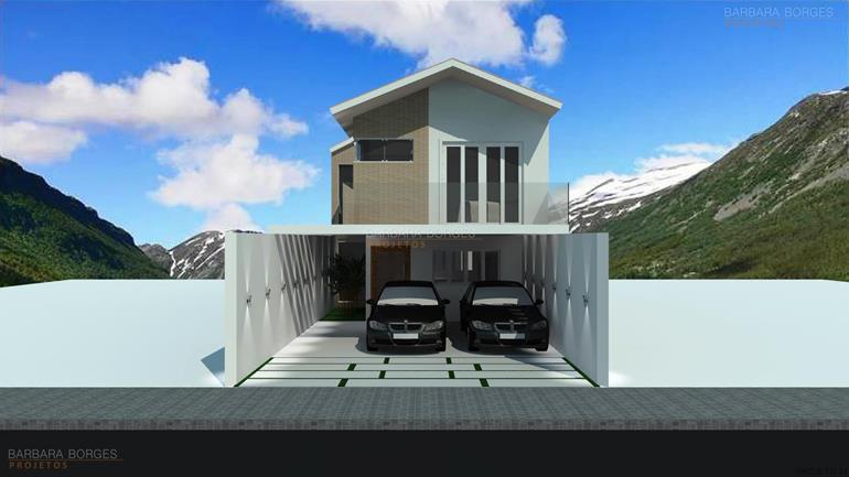 construtora de casa arquitetura decoração