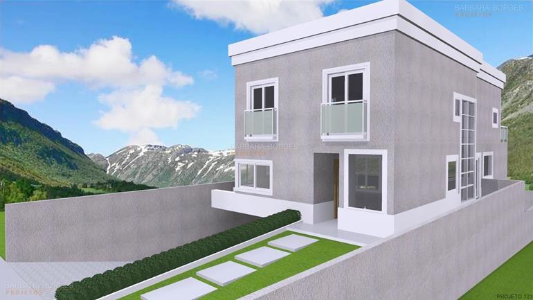 armario de cozinha modulado arquitetura decoração