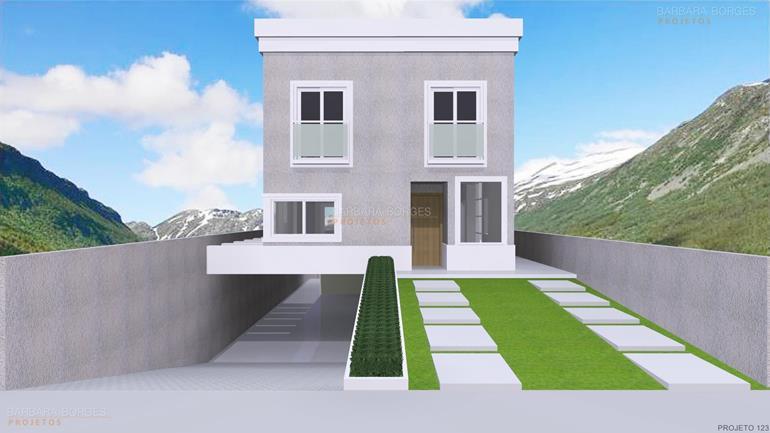 armário de cozinha planejado arquitetura moderna